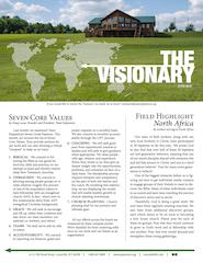 201506_VISIONARY-thumbnail