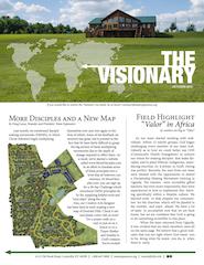 2015010_VISIONARY-thumbnail